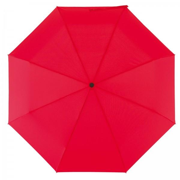 Windproof-Taschenschirm BORA