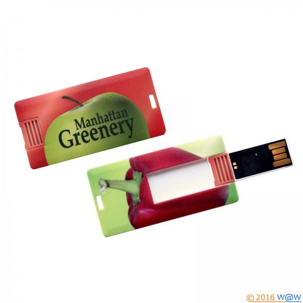 USB MiniCard