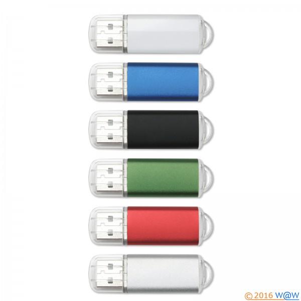 USB Original
