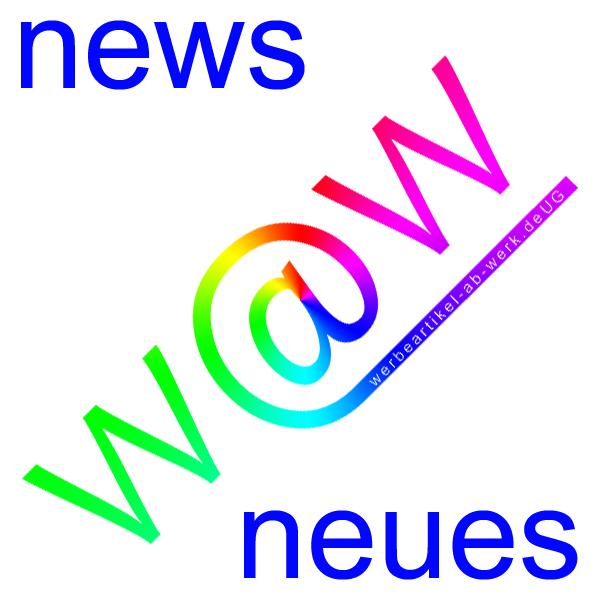 WAWUG-News