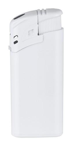 Elektronikfeuerzeug EB15 Mini