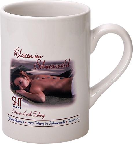 Kaffeebecher Steffi