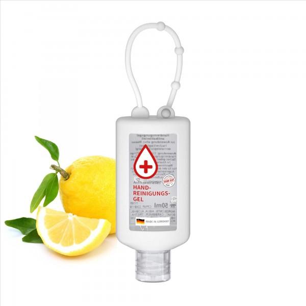 50ml Bumper HandreinigungsGel antibakteriell