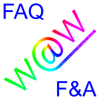 WAWUG-FAQ