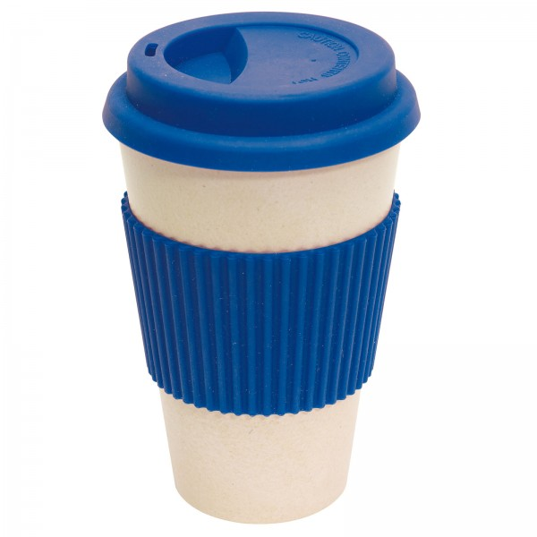 Kaffee-Becher GEO CUP
