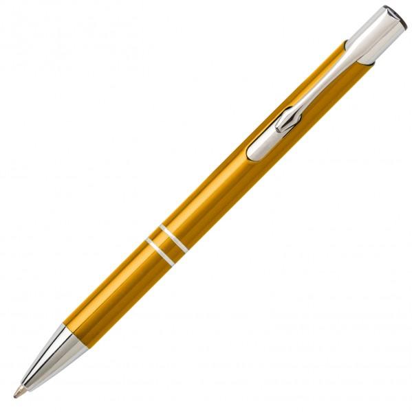 Kugelschreiber Aiolos Ultra
